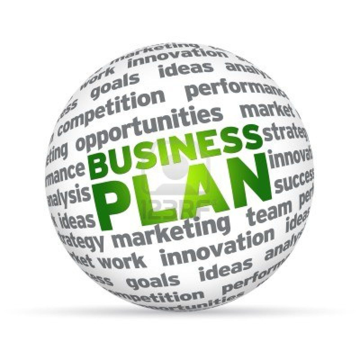 Business Plan  Business Plan  Business Plans