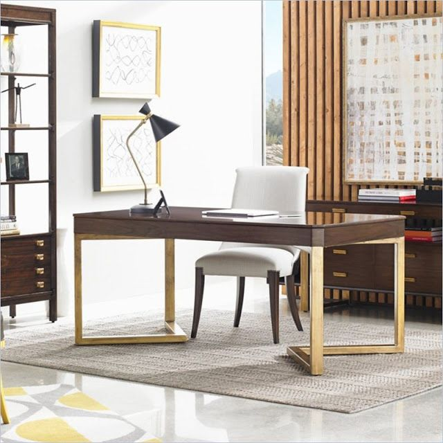 Happy New Year Home Office Design Furniture Luxury Home Decor