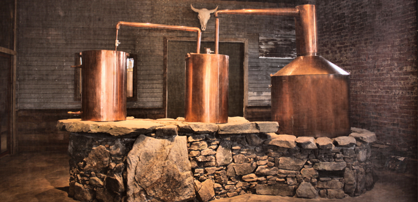 Palmetto Moonshine South Carolina S First Legal Distillery Moonshine Moonshine Distillery Moonshine Still