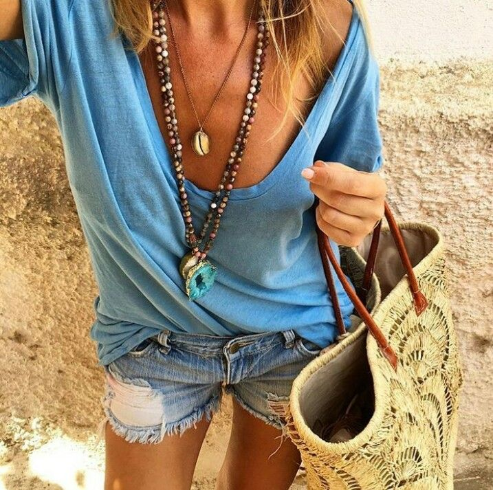 7e25b474d9da9 streetstyle  jeans  cool  chic  farniente  holidays  outfit ...