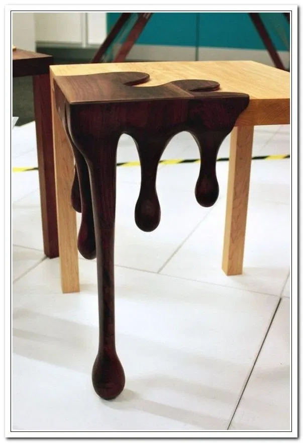 Fantastic Diy Projects Wood Furniture