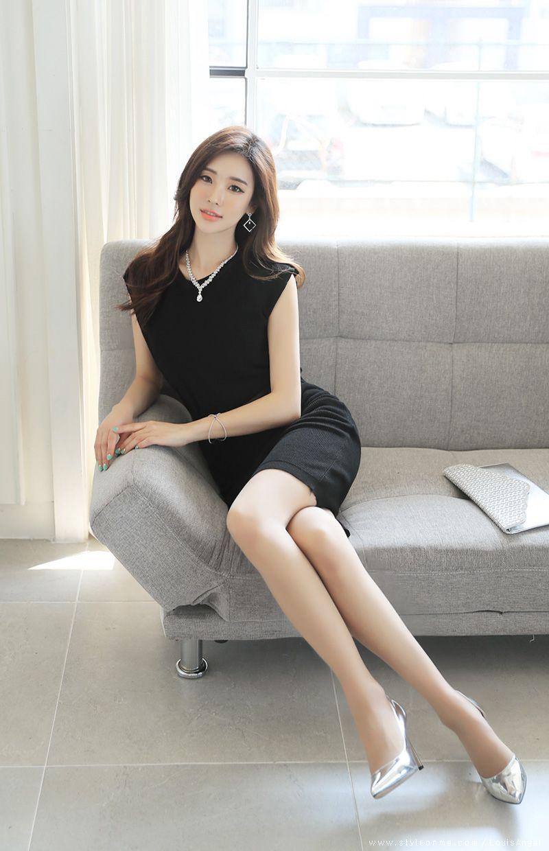 Pin by 泰博 甲斐 on asian beauty pinterest asian beauty jemima