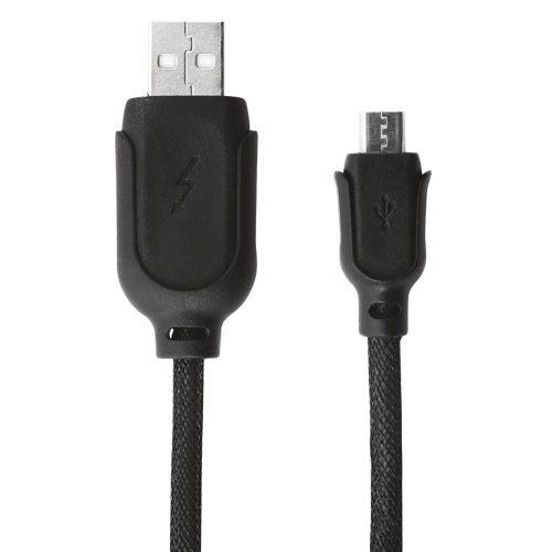 Productos Cable Accesorios