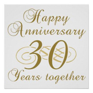 10th Wedding Anniversary Quotes, Wishes and Messages  Happy 10th