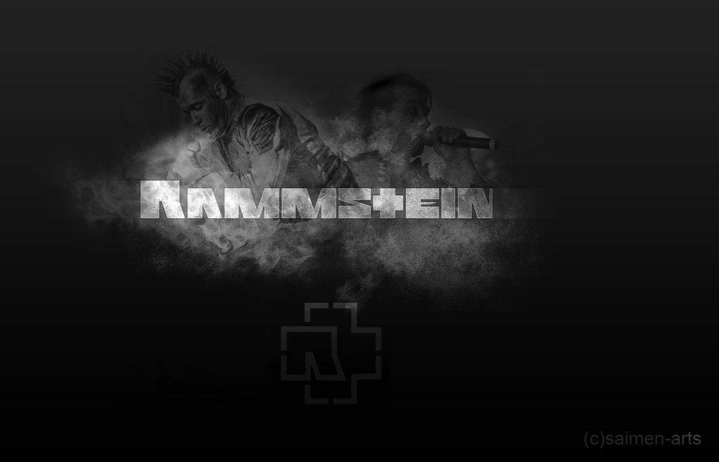Cool Wallpaper Logo Rammstein - 087f35d2cc17620928f71f51bc72d2a3  HD_689581.jpg