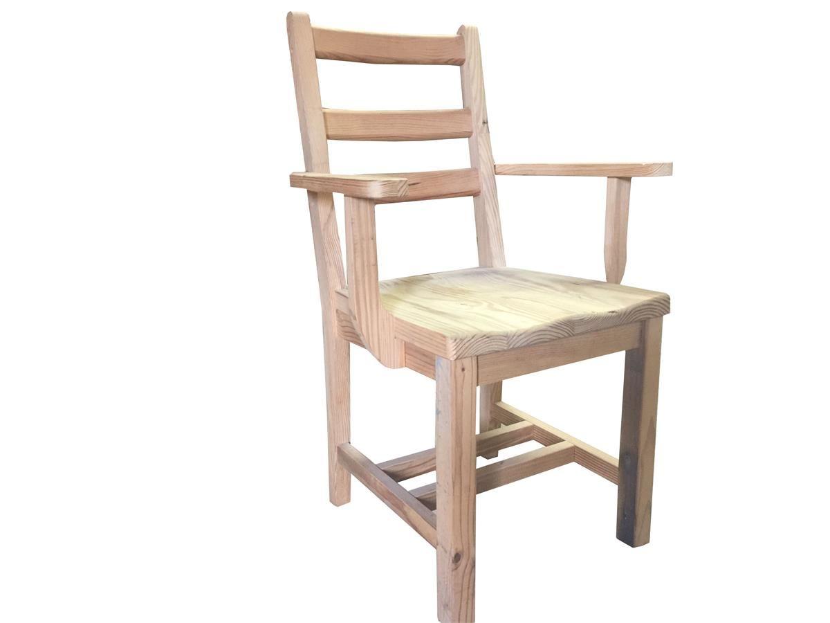 Küche Stühle Mit Armlehnen | Küche | Pinterest | Armlehnen, Stuhl ...