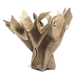 Photo of www.origami-make….