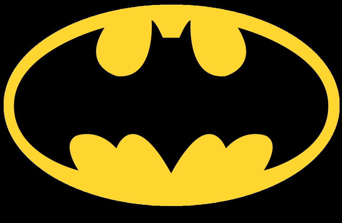 Batman Logo By Machsabre On Deviantart Batman Logo Batman Symbol Batman Party
