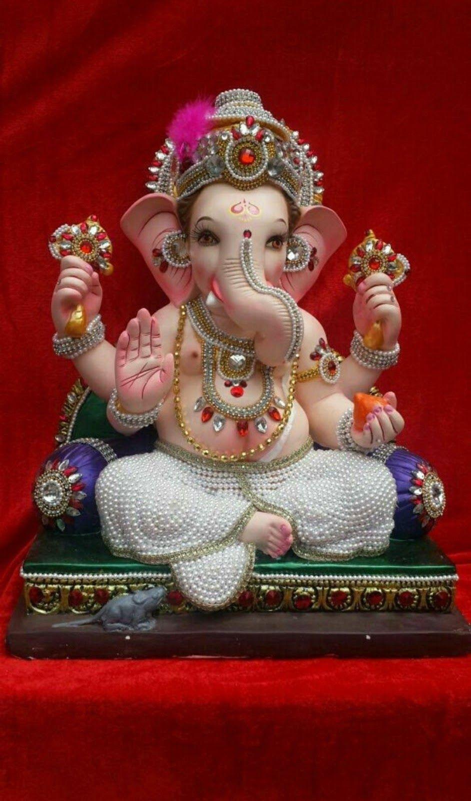 310 Ganpati Bappa Images Free Download Full Hd Pics Photo Gallery And Wallpapers 2019 Happy New Year 2020 Ganesha Pictures Ganesh Bhagwan Baby Ganesha