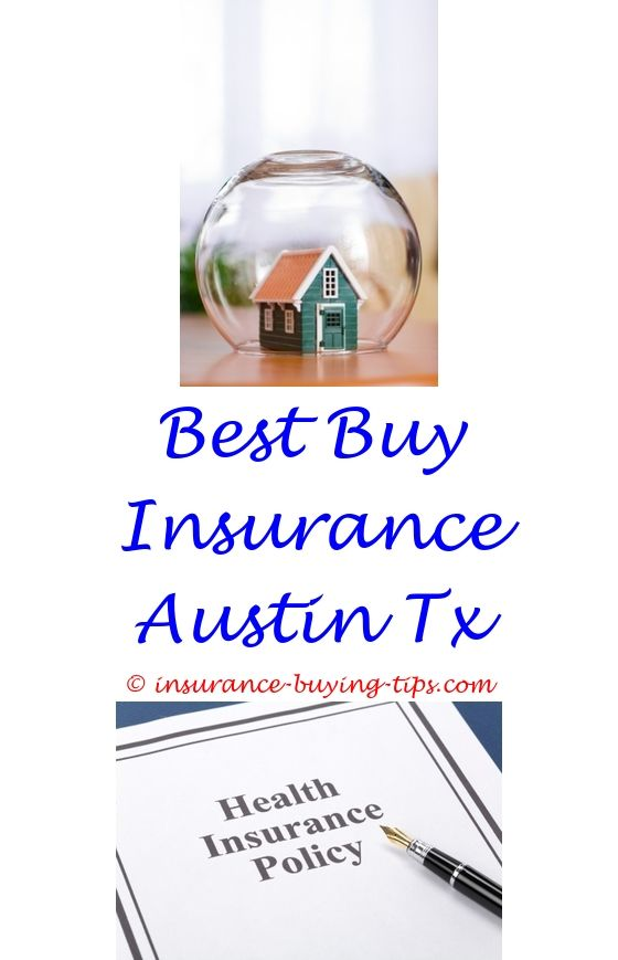 Usaa Life Insurance Quote A Affordable Auto Insurance Quotes  Buy Health Insurance Term Life .