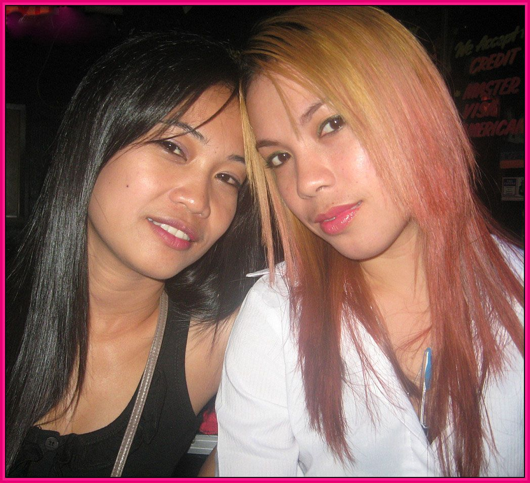 Philippines prices city angeles girl Meeting girls
