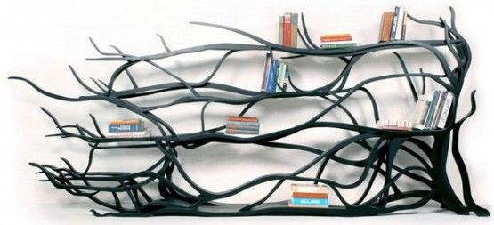 17 Best images about Amazing Furniture Designs on Pinterest .
