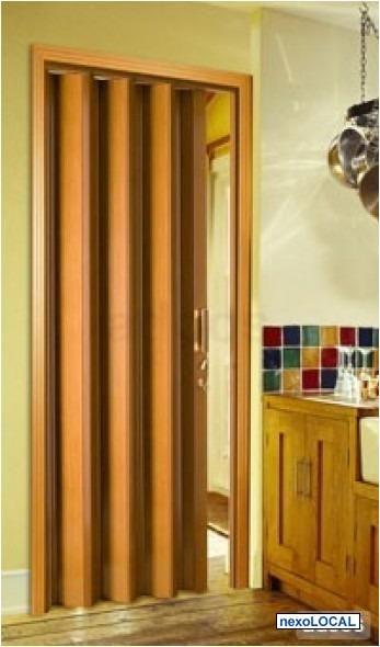 Puertas corredizas tipo cortina de habitaciones google search puertas sweet home home - Tipos de puertas corredizas ...
