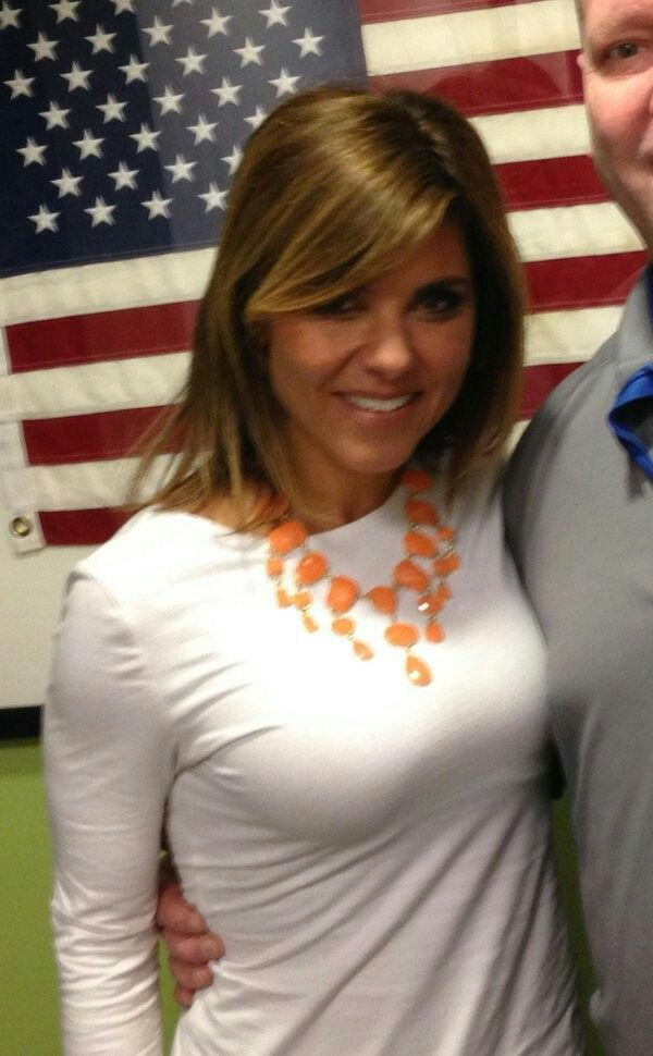 maria stephanos Pictures, Images &