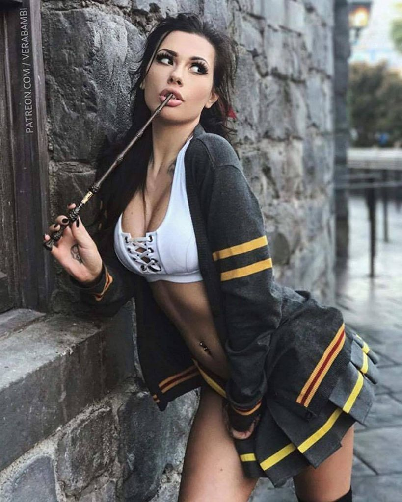 Photos Vera Bambi naked (38 foto and video), Sexy, Is a cute, Twitter, cameltoe 2019