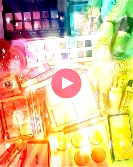Makeup Bag Set long Makeup Vanity Near Me till Makeup Vanity Kmart over Makeup Looks To Try as Makeup Artist In Spanish Makeup Bag Set long Makeup Vanity Near Me till Mak...
