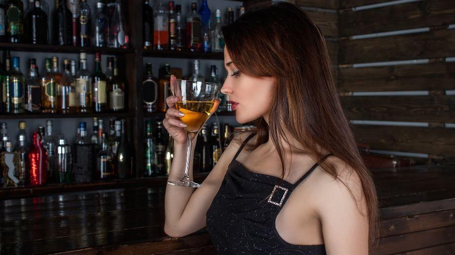 Best cocktail books alcohol alcoholic drinks wine snob