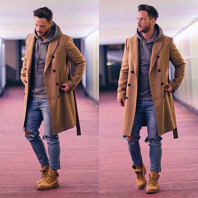 Daniel Fox Inspo is part of Mens fashion - Post with 4569 views  Daniel Fox Inspo