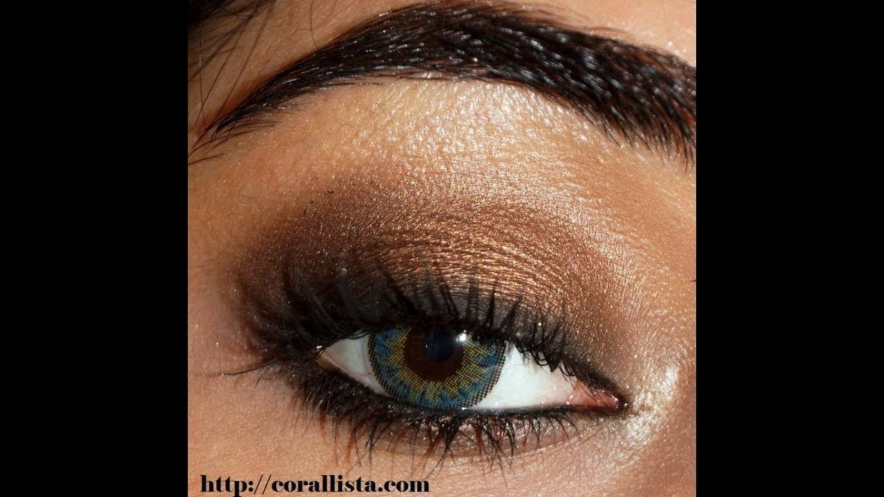 Perfektes Mac Bronze Smokey Eye Makeup Tutorial und Ansicht # Bronze #eye #mac #makeup ... -  Perfektes Mac Bronze Smokey Eye Makeup Tutorial und View # Bronze #Auge #Mac #bilden … – Perfek - #ansicht #bronzeyemakeup #bronze #Eye #MAC #makeupbrushesguide #makeupforbeginners #makeupforbeginnersstepbystep #makeuphacks #makeup #naturalmakeupdiy #nomakeup #nomakeupmakeup #perfektes #rosegoldeyemakeup #smokey #smokeyeyemakeup #tutorial #und