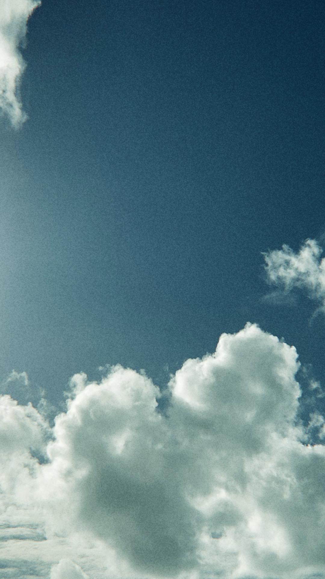 Magoito | Sky