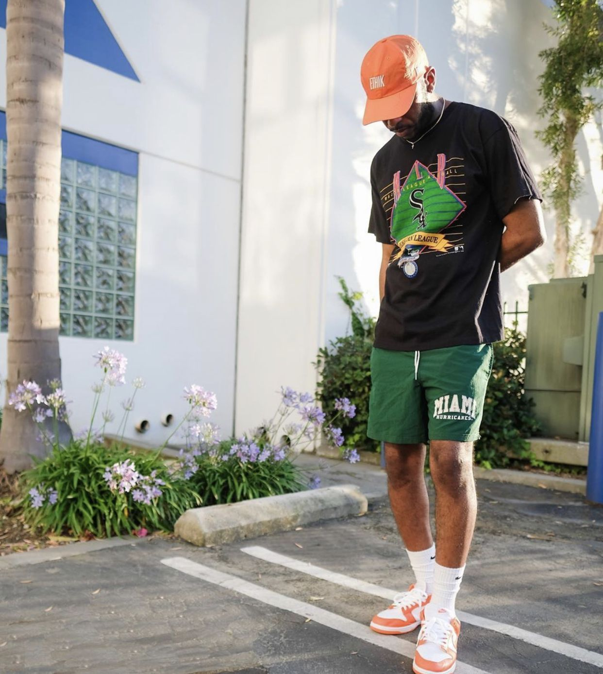 Untitled in 2020 | Sommer-outfits männer, Street-styles