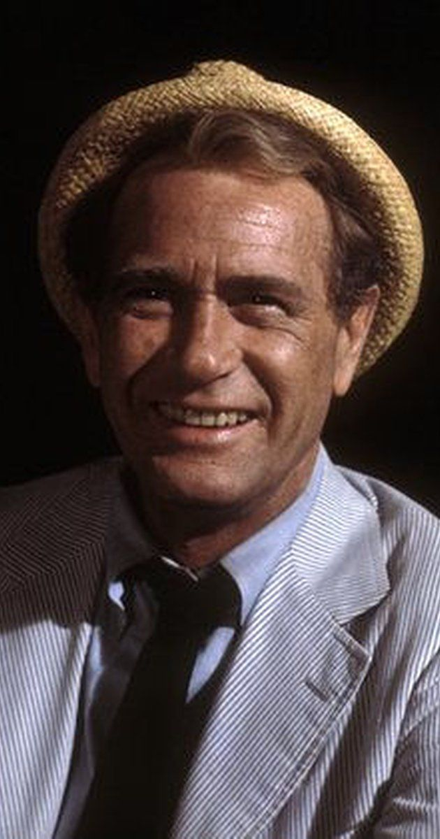 darren mcgavin actor a christmas story a remarkably seasoned actor of stage screen and television darren mcgavin has notched in excess of 200 - A Christmas Story Imdb