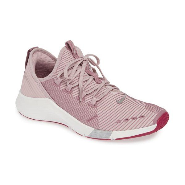 competitive price cdb7e f0ab0 Nike air zoom elevate training shoe.  nike  sneakers  activewear