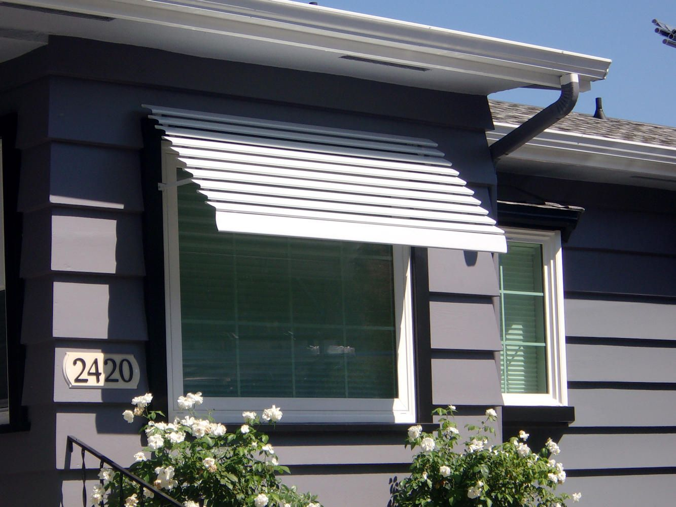 awning mobile patio aluminum ideas home services your call for patios tucson us metal awnings