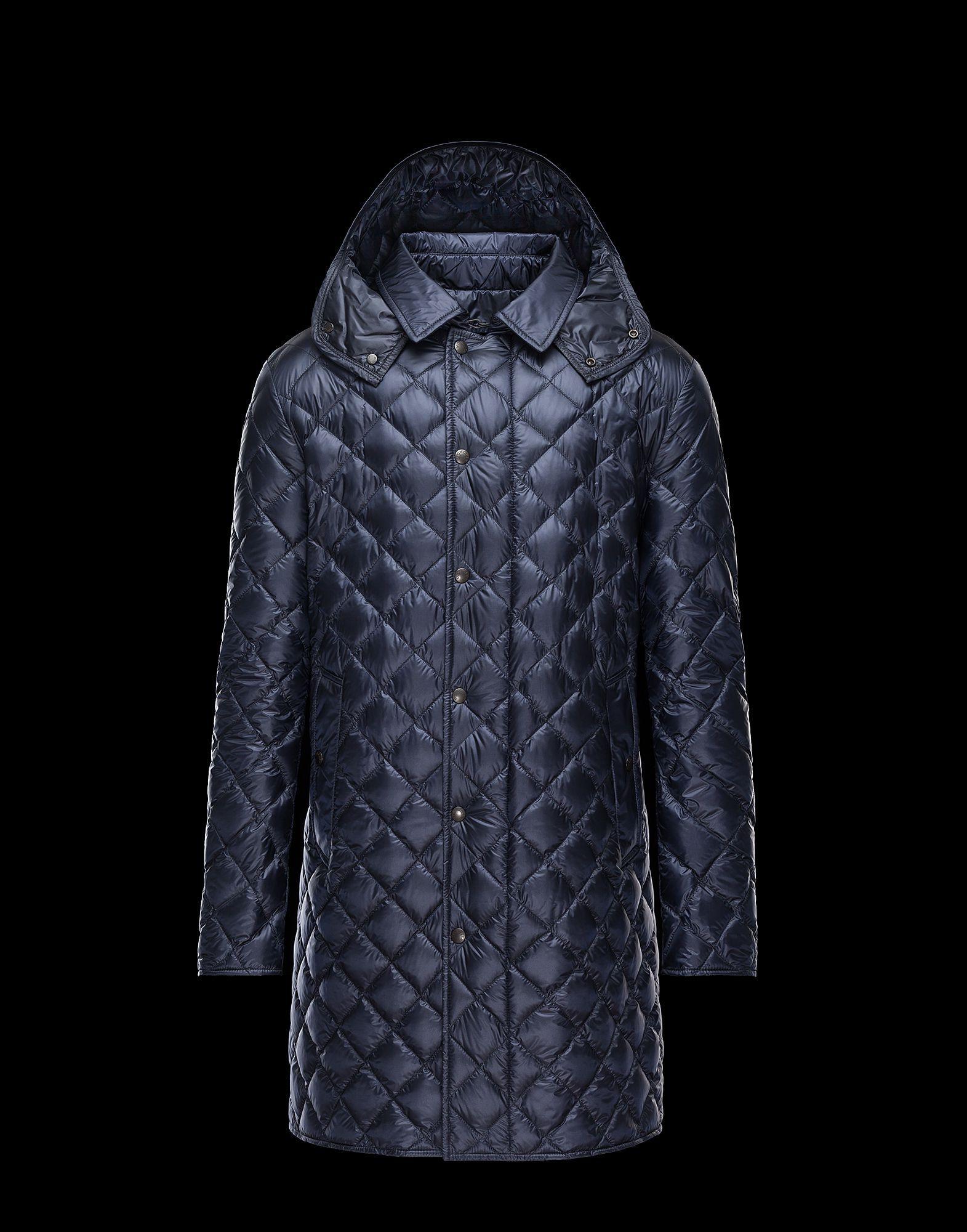 pin by iveta arma eva on iveta moncler coat fashion trends rh pinterest com