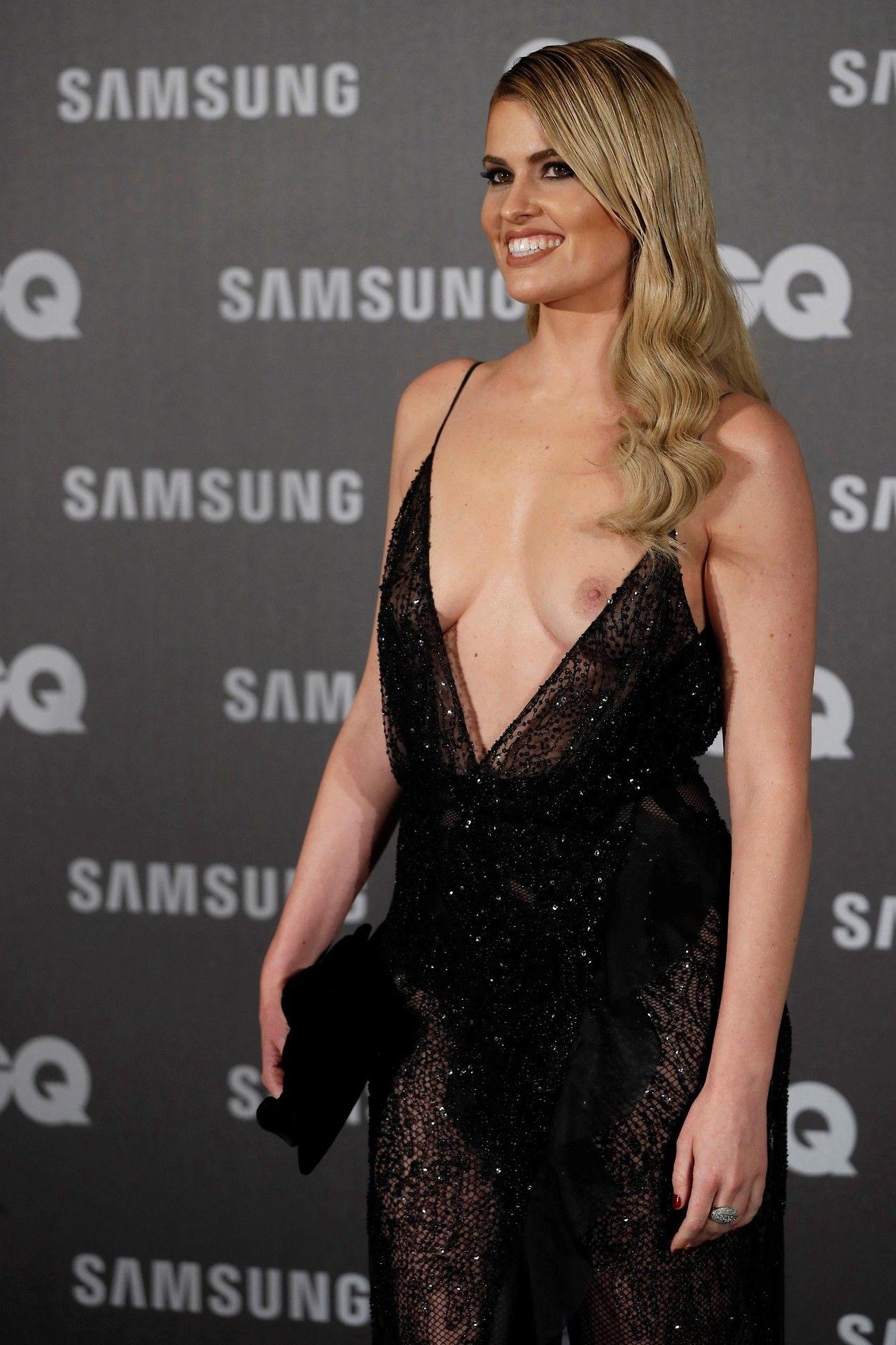 Celebrites Adriana Abenia nudes (27 photos), Topless, Is a cute, Boobs, see through 2020