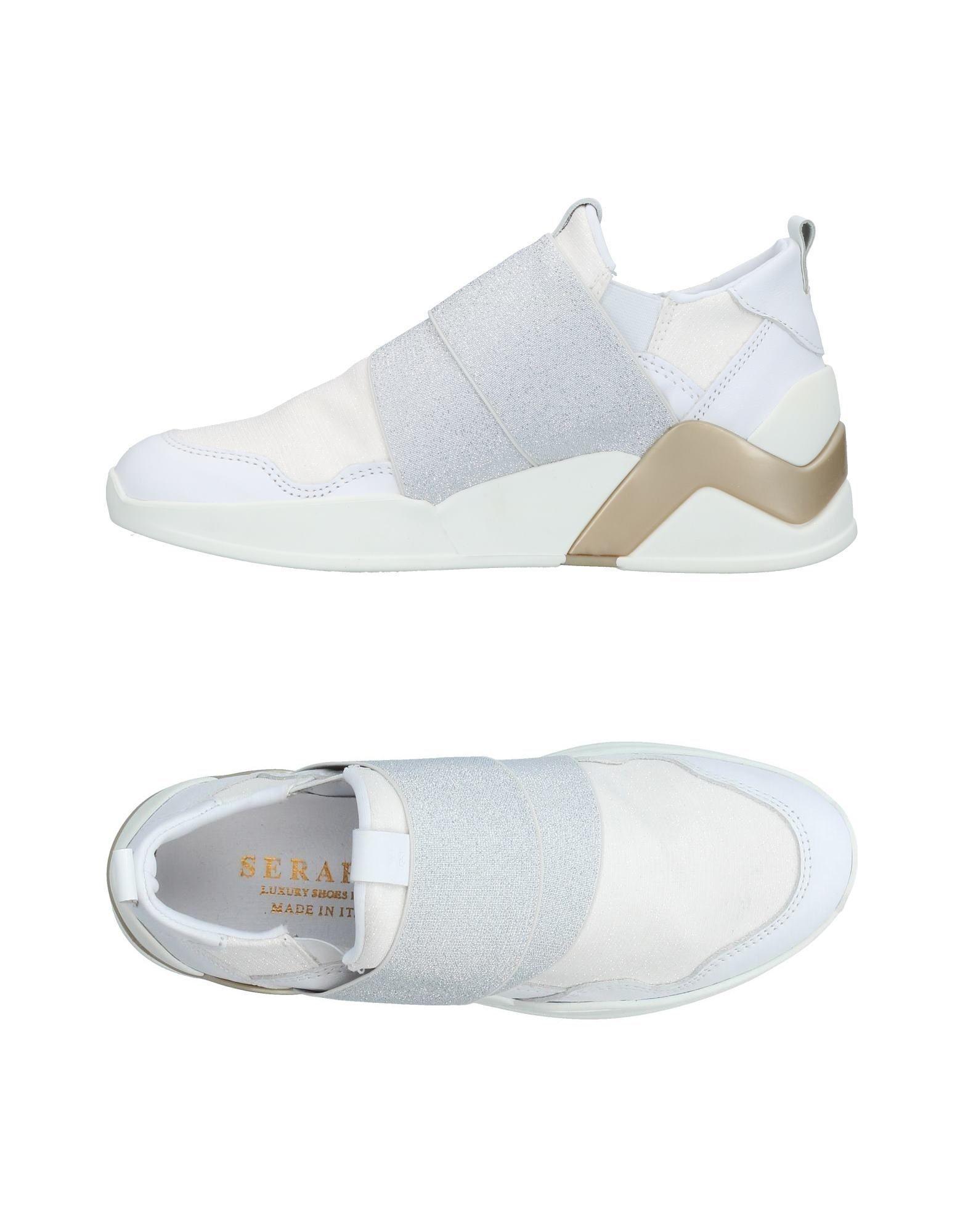 luxury sneakers online