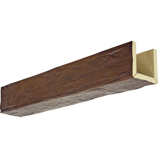 Endurathane Faux Wood Ceiling Beam Wood Beam Ceiling Ceiling Beams Wood Ceilings