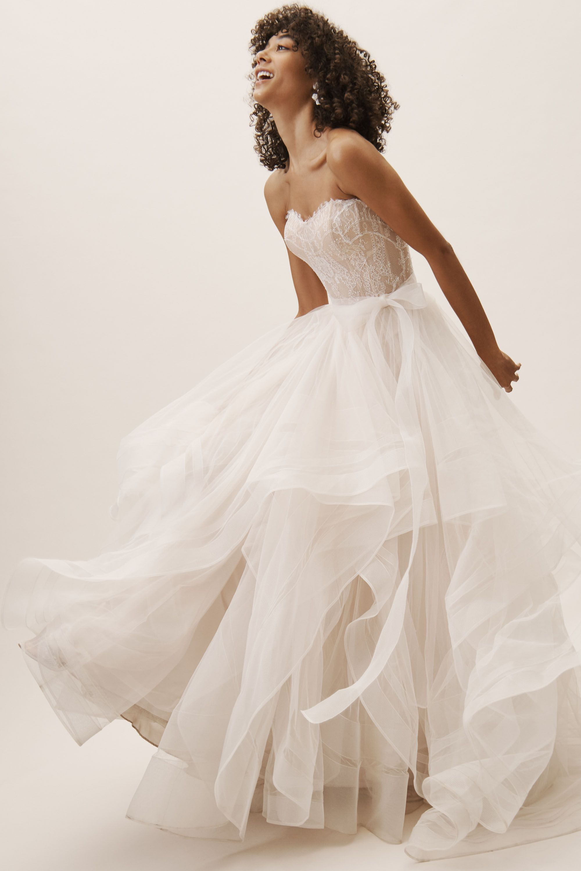 33++ Two in one wedding gown ideas