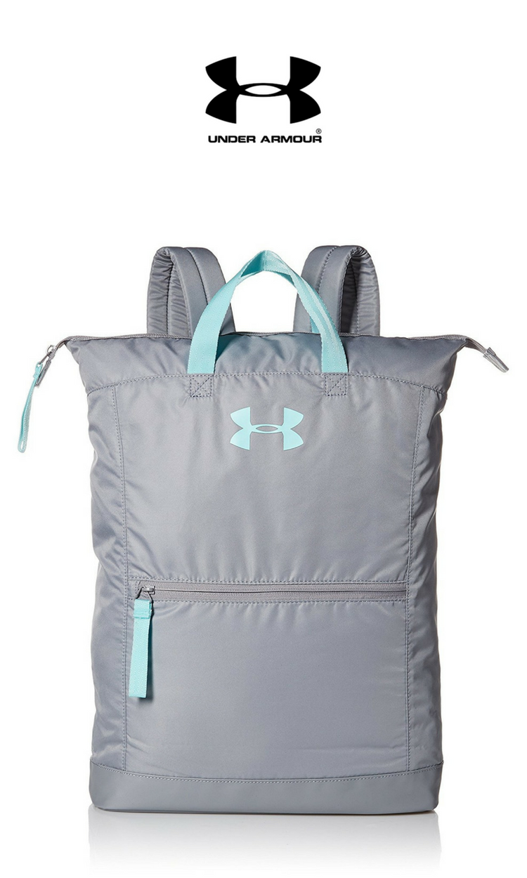 NEW! | Bags | Under armour backpack, Under armour, Backpacks