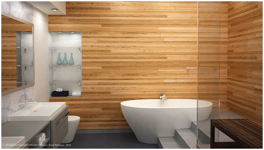 The Inexplicable Puzzle Discovered In Kitchen And Bathroom Design Check More At