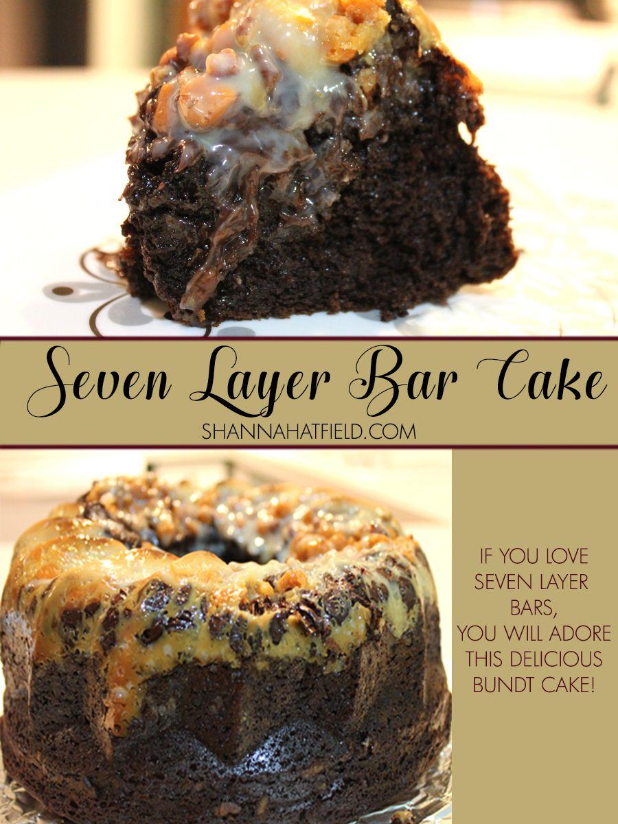 28+ 7 layer chocolate cake masterchef ideas in 2021