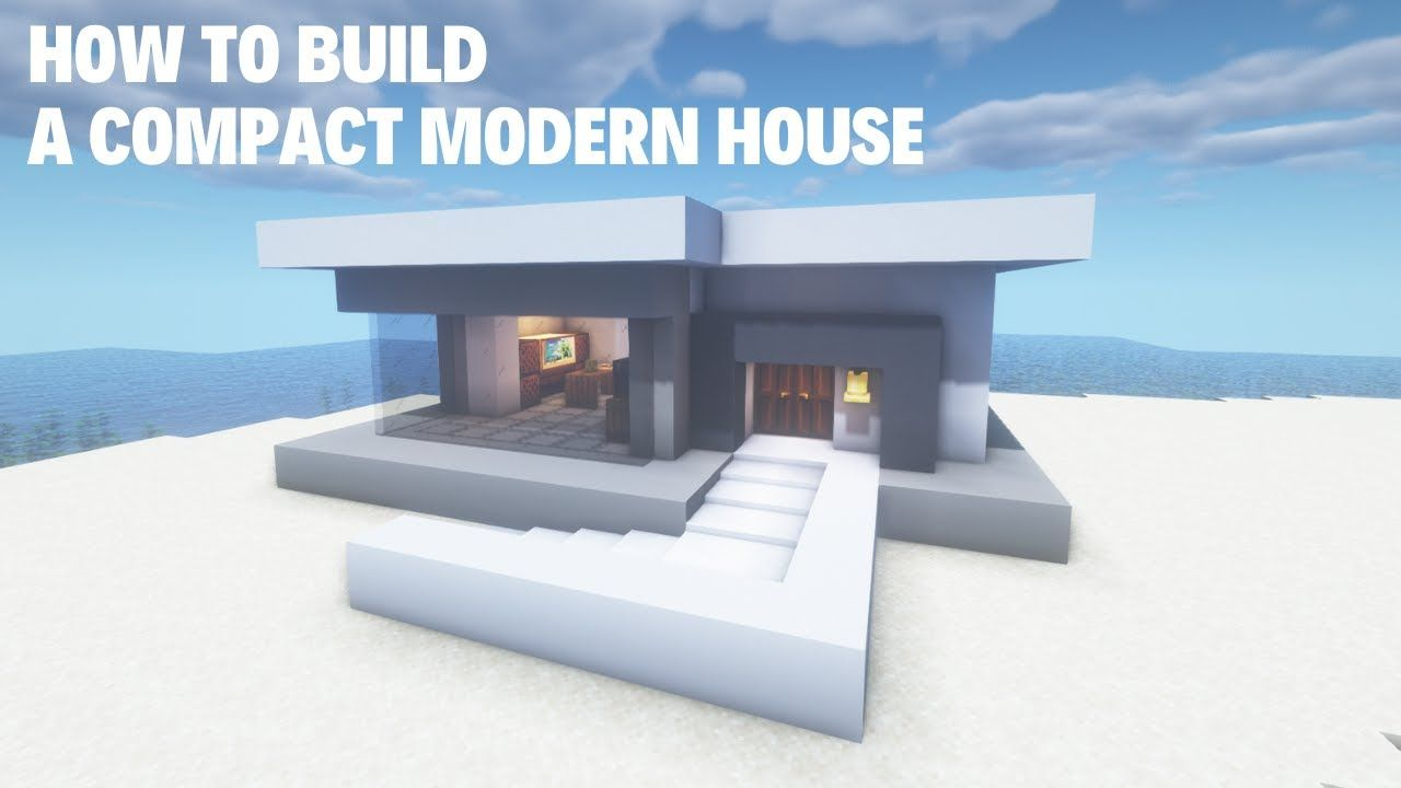 Minecraft Build おしゃれまとめの人気アイデア Pinterest