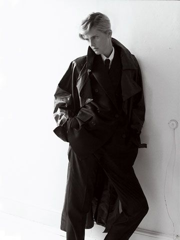 Stella Pays Homage To Her Great Uncle Stephen Tennant Photography By Tim Walker Stella Tennant Tim Uoker Stil