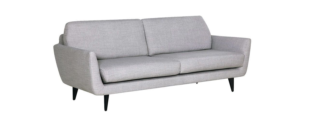 alex sovesofa for the home pinterest office nook and nook