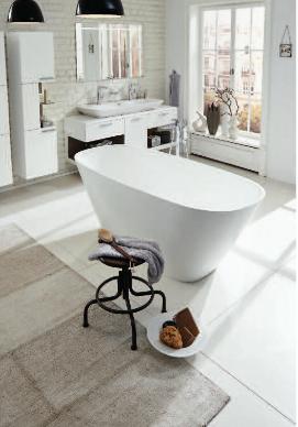 Plieger complete badkamers | Badkamers | Bathrooms gespot door ...