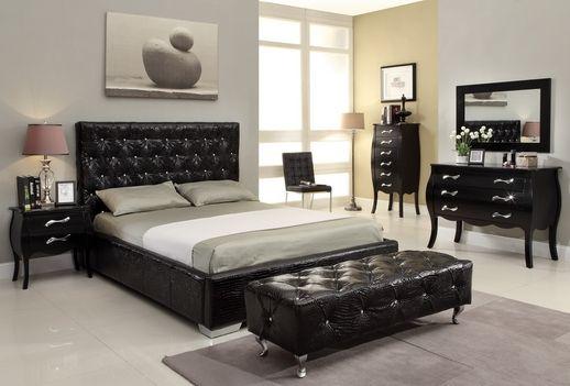 Günstige Schlafzimmer Möbel Schlafzimmer Günstige-Schlafzimmer-Möbel