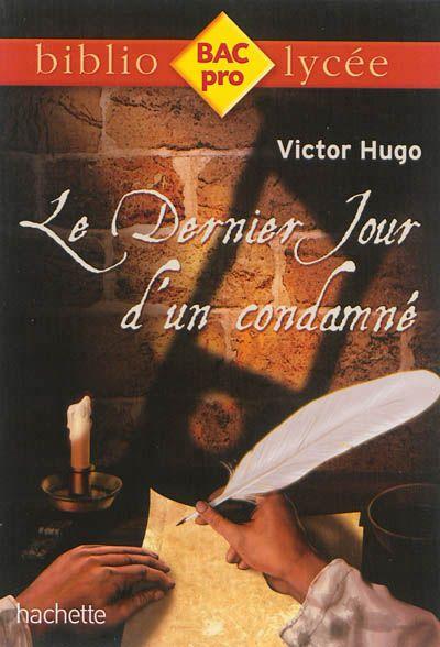 Cdi St Gab St Laurent Sur Sevre Le Dernier Jour D Un Condamne Book Library App Android Book Ebook