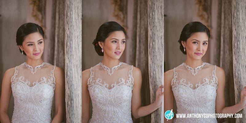 Bride For Rent Bride For Rent Bride Asian Wedding Dress