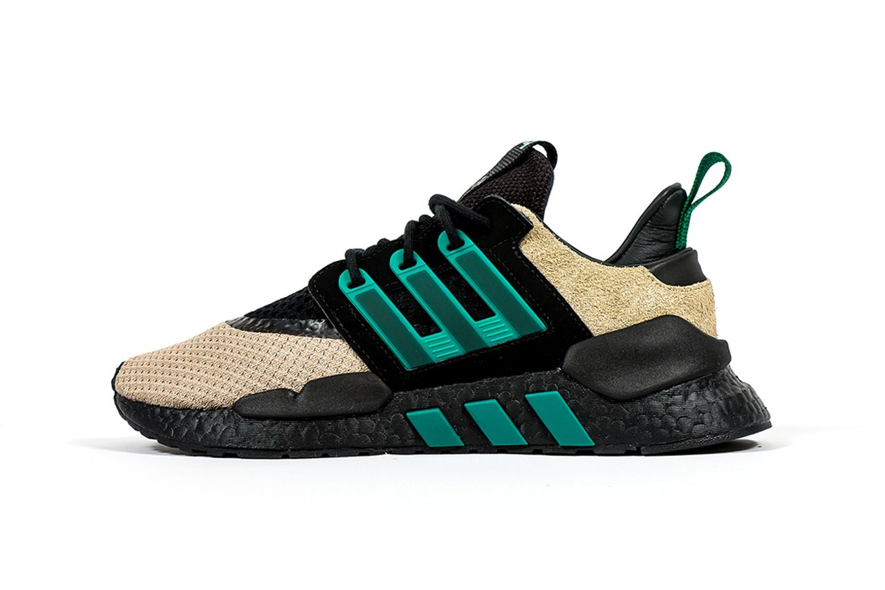 f2dc270c3 adidas Consortium   Packer Shoes Wrap EQT 91 18 in Outdoors-Ready ...