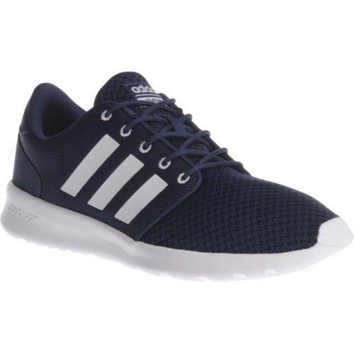 adidas shoes at academy cheap online