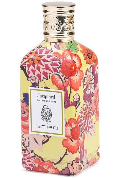 violet black pepper perfume - Yahoo Image Search Results