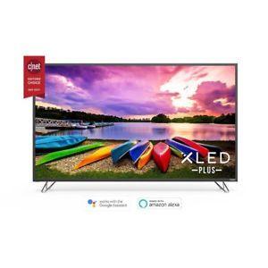 Vizio SmartCast M Series 55 Inch Class Ultra HD HDR TV