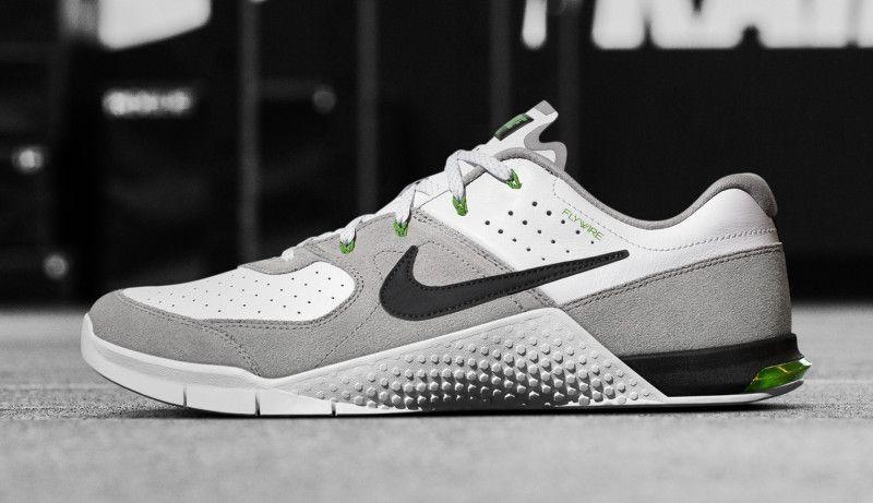 0cfb0fbf0884 Releas Date  Nike Metcon 2 Metcon Knows