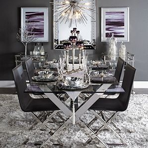 Marvelous Axis Dining Table Cool Furniture Accents In 2019 Evergreenethics Interior Chair Design Evergreenethicsorg