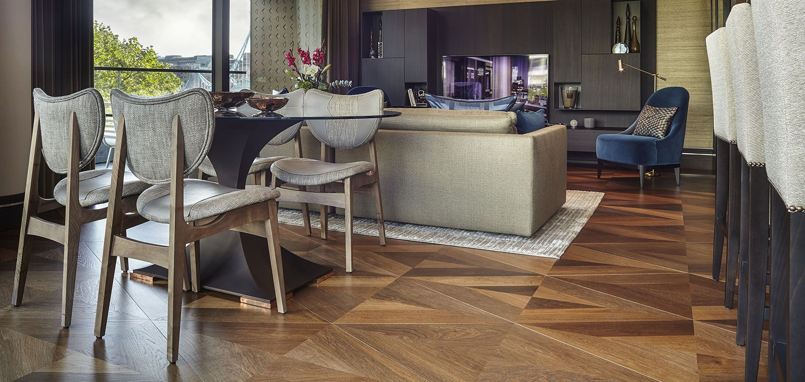 Wood Flooring Product Ranges Explained From Havwoods, The Wood Flooring  Experts. Learn About The Different Wood Flooring Ranges Havwoods Stock.